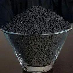 Nitrobenzen Granuals