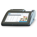 Nukkad Shop Pro Billing Machine