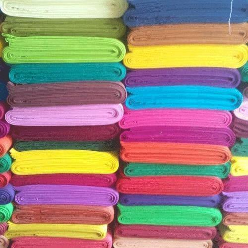 petticoat cloth wholesale market petticoat fabric manufacturers