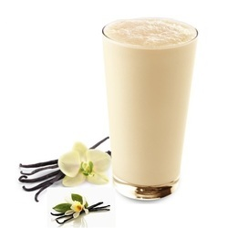 Vanilla Flavour, Packaging Size: 1 Kg To 25 Kg