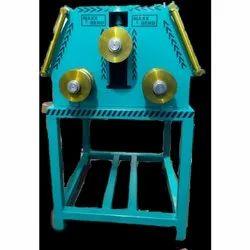 Pipe Bending Machine Motorized