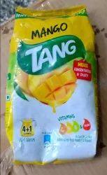 Mango Tang Juice