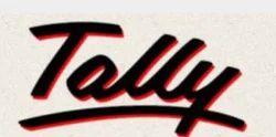 Tally Training In Chandigarh