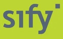 Sify Digital Signature Certification Service