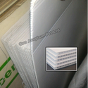 PVC Printing Sunpack Sheet