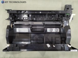 HP PRO 400 TRAY -1