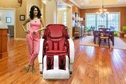 Lixo Portable Massage Chair