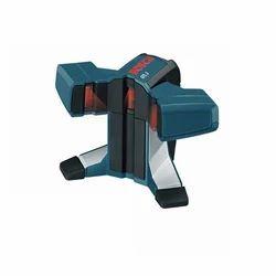 GTL 3 Laser Levels