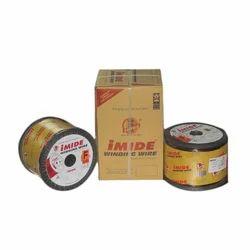Polyvinyl Acetal Enamelled Copper Wire