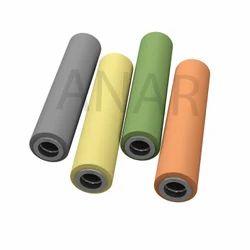 Rotogravure Printing Roller