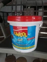 Synthetic Resign Adhesive