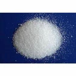 Sodium Toluene Sulphonate