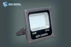 LED 50W City Light