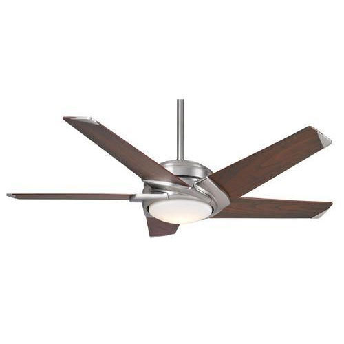 Surya led ceiling fan led light ceiling fan mikul electricals surya led ceiling fan mozeypictures Gallery