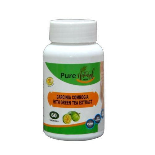 what is the best brand of garcinia cambogia in australia