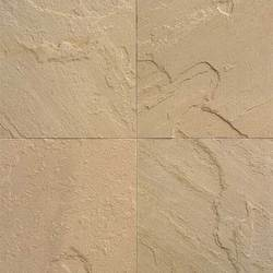 Ledge stone manufacturer in India