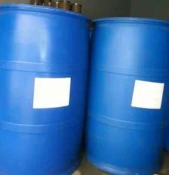 Dimethylacetamide Chemical (DMAC)