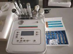 Hydra Facial, No Needle Mesotherapy Machine