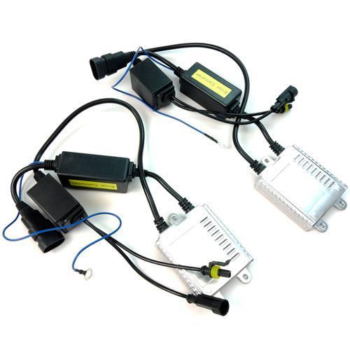 headlight wiring kit  automotive headlight wiring harness #3