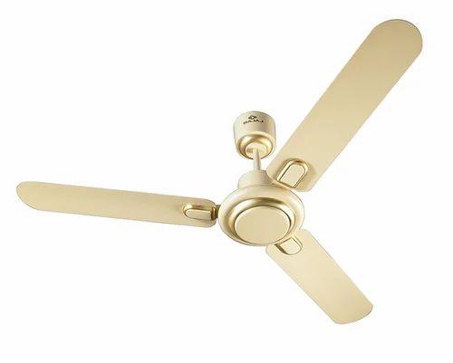 Bajaj regal gold 72 watt premium ceiling fan bajaj regal gold 72 watt premium ceiling fan mozeypictures Images