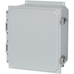 Polycarbonate Junction Box