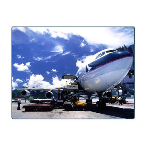 Consolidation Import Export Shipping Services