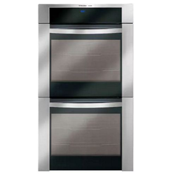 30'' Electric Double Wall Oven (E30EW85GSS)