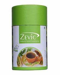Zevic Stevia Leaves