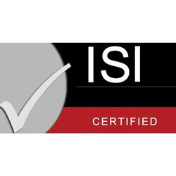 ISI Registration Services
