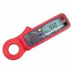 Leakage Current Meter NABL Calibration Service