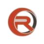 Rajyog Ecolight