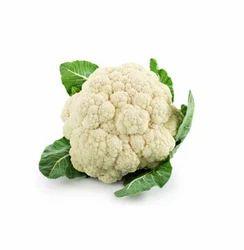 Fresh Cauliflower (Gobhi) (1kg)