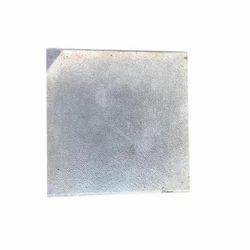 Grey Interlocking Paver Block