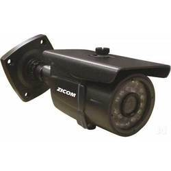 High Resolution CCTV Bullet Camera