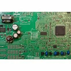 1.60 Mm FR-4 Multilayer PCB, 3-32 Layers