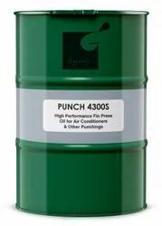 Punching Oil