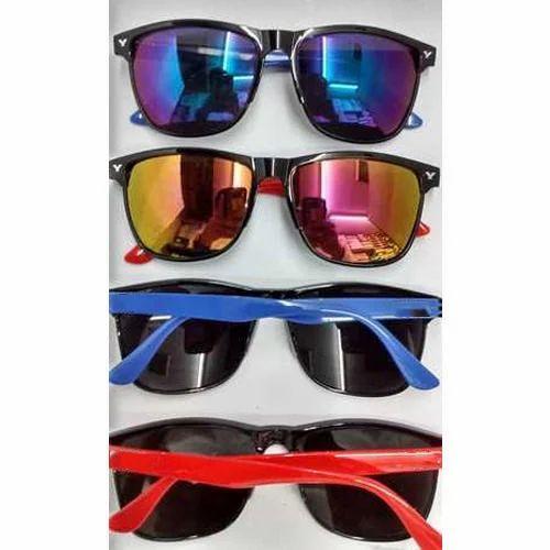 b595711bb7 Kids Plastic Sunglasses