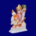 Handicraft Hanuman Statue