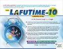 Lafutidine 10 Mg Tablets