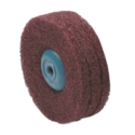 Abrasive Polishing Wheels