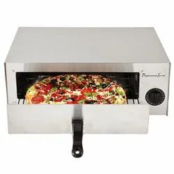 PIZZA OVEN ELECTRIC (10 Pizza)