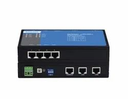 NP314T 2-Port Ethernet Converter