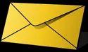 Printing & Making Envelope/ Window/ Cloth