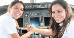 9-6 6m -12m Flight Dispatcher Training Institues In Bangalore