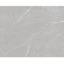 2051 VE Glossy Series Floor Tiles