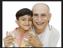 Retirement Insurance Plans Service