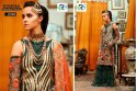 R9 Humera Embroidery Collection Pakistani Style Salwar Kameez