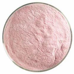 Kolorjet Metanilic Acid