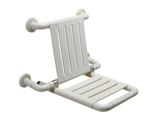 Shower Chair ( Fordable)