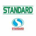 Standard Vinyl Sticker